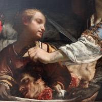 Guido cagnacci, giuditta con la testa di oloferne, 1640-45 ca. 02 - Sailko - Bologna (BO)