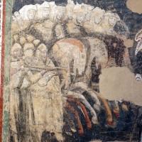 Pseudo-jacopino, san giacomo alla battaglia di clavijo, 1315-20 ca., da s. giacomo maggiore, 02 - Sailko - Bologna (BO)