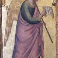 Giotto, polittico di bologna, 1330 ca, da s.m. degli angeli, 04 - Sailko - Bologna (BO)