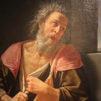 Paolo emilio besenzi, pianto di giacobbe, 1650 ca. 02 - Sailko - Bologna (BO)