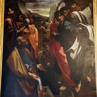 Ludovico carracci (copia da), assunzione della vergine 03 - Sailko - Bologna (BO)