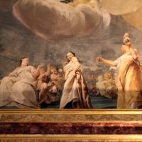 Giuseppe maria crespi, olimpo, palazzo pepoli, 10 parche - Sailko - Bologna (BO)