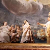 Giuseppe maria crespi, olimpo, palazzo pepoli, 11 parche - Sailko - Bologna (BO)