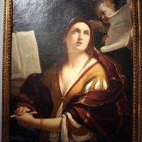 Elisabetta sirani, sibilla, 1660, 00 - Sailko - Bologna (BO)