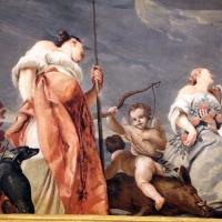Giuseppe maria crespi, olimpo, palazzo pepoli, 13 - Sailko - Bologna (BO)