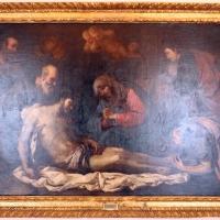 Luca giordano, compianto sul cristo morto, 01 - Sailko - Bologna (BO)