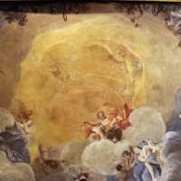 Giuseppe maria crespi, olimpo, palazzo pepoli, 00 - Sailko - Bologna (BO)
