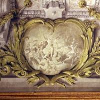 Donato creti, alessandro taglia il nodo gordiano, 1708-10, palazzo pepoli 10 - Sailko - Bologna (BO)