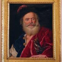 Nicolò cassana, vecchio soldato, 1680-1700 ca. (ve) - Sailko - Bologna (BO)