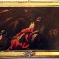 Sebastiano ricci, tentazioni di san girolamo - Sailko - Bologna (BO)