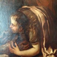 Luca giordano, compianto sul cristo morto, 03 maddalena - Sailko - Bologna (BO)