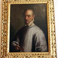 Lorenzo garbieri, ritratto di un canonico lateranense (bo) - Sailko - Bologna (BO)
