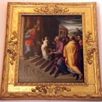 Bartolomeo passerotti, presentazione della vergine al tempio - Sailko - Bologna (BO)
