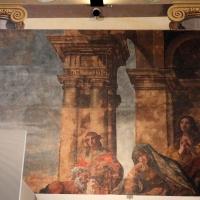 Ludovico carracci, pala di palazzo pepoli - Sailko - Bologna (BO)