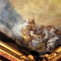 Giuseppe maria crespi, olimpo, palazzo pepoli, 09 - Sailko - Bologna (BO)