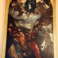 Ludovico carracci (copia da), assunzione della vergine 01 - Sailko - Bologna (BO)