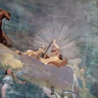 Giuseppe maria crespi, trionfo di ercole, 1691-1702 ca., sala delle stagioni di pal. pepoli 08 - Sailko - Bologna (BO)