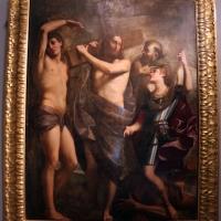 Pinacoteca Nazionale di Bologna in Palazzo Pepoli Campogrande
