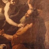 Mattia preti, abramo sacrifica isacco 04 - Sailko - Bologna (BO)