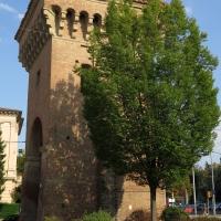 Bologna-1080 - GennaroBologna - Bologna (BO)