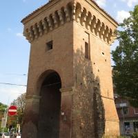 Bologna-1081 - GennaroBologna - Bologna (BO)