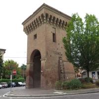 Bologna-1040 - GennaroBologna - Bologna (BO)