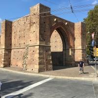 Porta Maggiore a1 - AnniediGiugno - Bologna (BO)