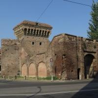 Bologna-1378 - GennaroBologna - Bologna (BO)