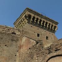 Bologna-1383 - GennaroBologna - Bologna (BO)