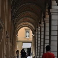 View memory - HuiMo - Bologna (BO)