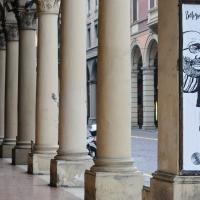 Portici Bologna 02 - Lorenzo Gaudenzi - Bologna (BO)