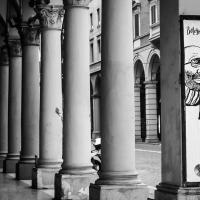Portici Bologna 01 - Lorenzo Gaudenzi - Bologna (BO)