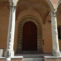 BO Portici di via Castiglione 05 - ElaBart - Bologna (BO)