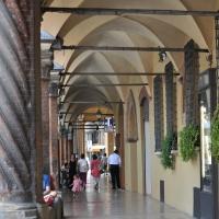 One Plaza - HuiMo - Bologna (BO)