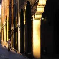 Portici Bologna-2 - Lorenzo Gaudenzi - Bologna (BO)