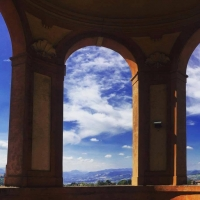 Una mattinata a San Luca - Valebacs - Bologna (BO)