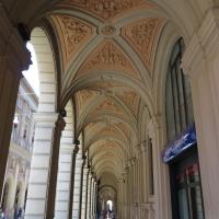 Bologna-1277 - GennaroBologna - Bologna (BO)