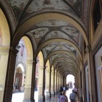Bologna-1279 - GennaroBologna - Bologna (BO)