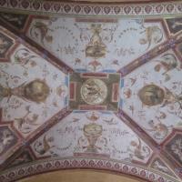 Bologna-1280 - GennaroBologna - Bologna (BO)
