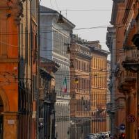 Farini - Iperfra - Bologna (BO)