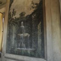BO - Sala Boschereccia - Collezioni Comunali d'Arte 02 - ElaBart - Bologna (BO)