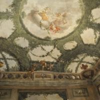 BO - Sala Boschereccia - Collezioni Comunali d'Arte 01 - ElaBart - Bologna (BO)