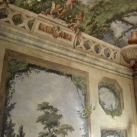 Sala Boschereccia,occhio a non cadere! - Clawsb - Bologna (BO)