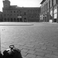 Palazzo Accursio - Silverfox1977 - Bologna (BO)