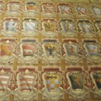 BO - Sala Urbana - Collezioni Comunali d'Arte - ElaBart - Bologna (BO)