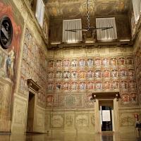 Sala Urbana - Waltre manni - Bologna (BO)