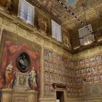 Sala Urbana di Palazzo d'Accursio - Ste Bo77 - Bologna (BO)