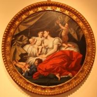 Donato creti, carità, 1721-22 ca., da collezioni comunali, bologna - Sailko - Bologna (BO)