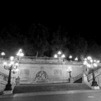 Montagnolabynight - Elpo81 - Bologna (BO)