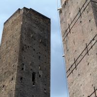 Le due Torri - Monymar71 - Bologna (BO)